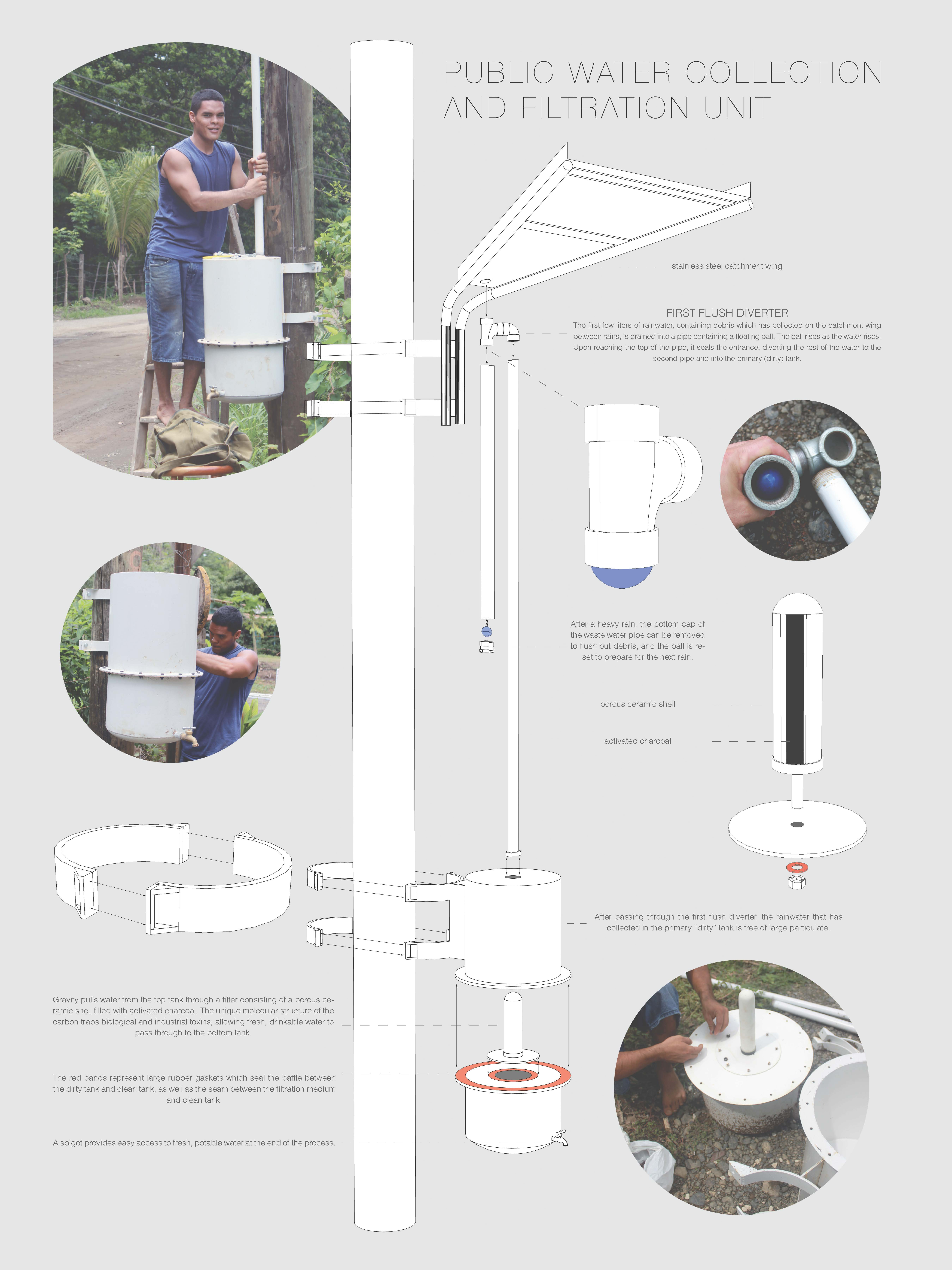 FinalVersion_publicwaterfountain_poster