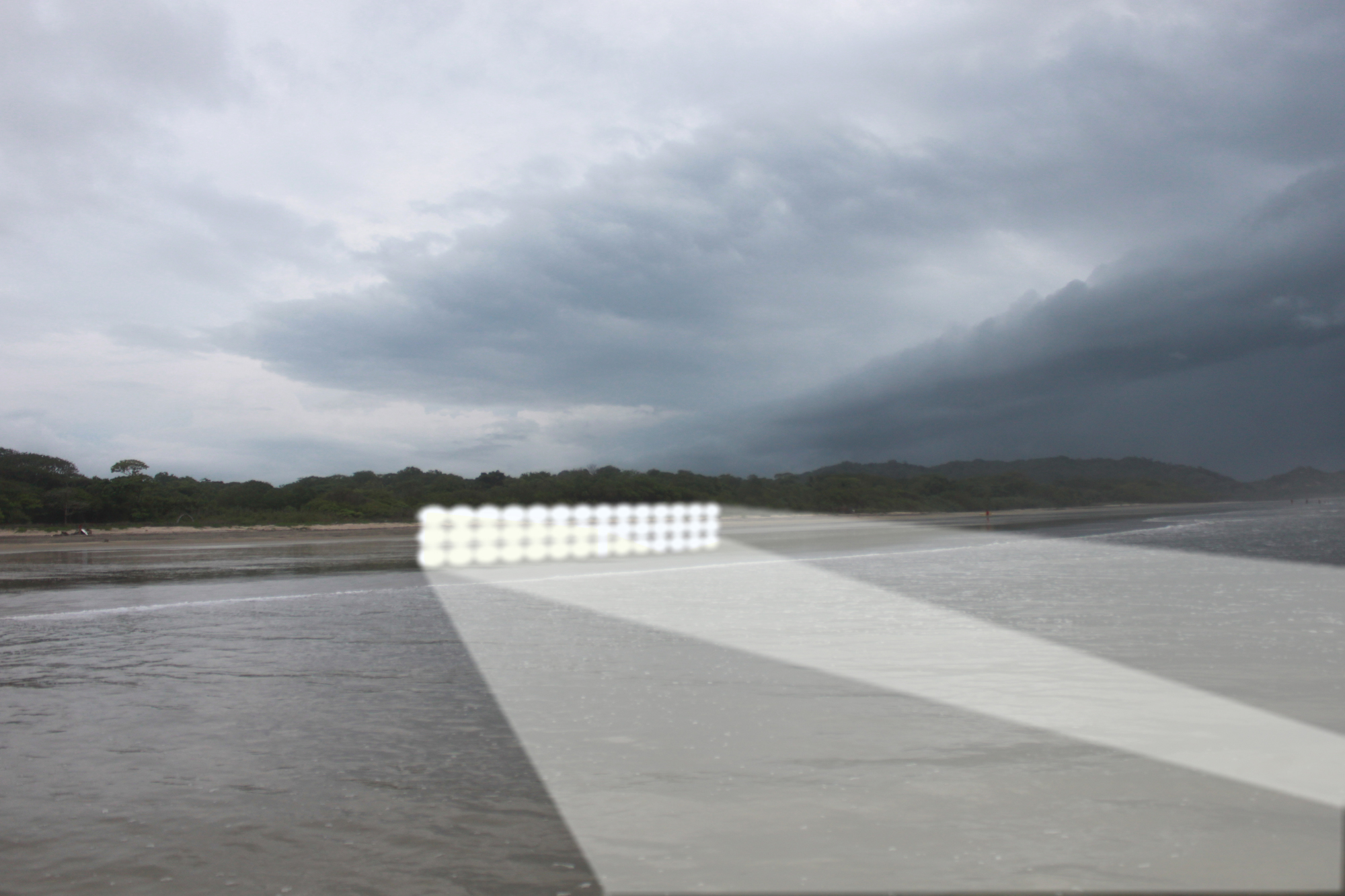flood_light_proposal