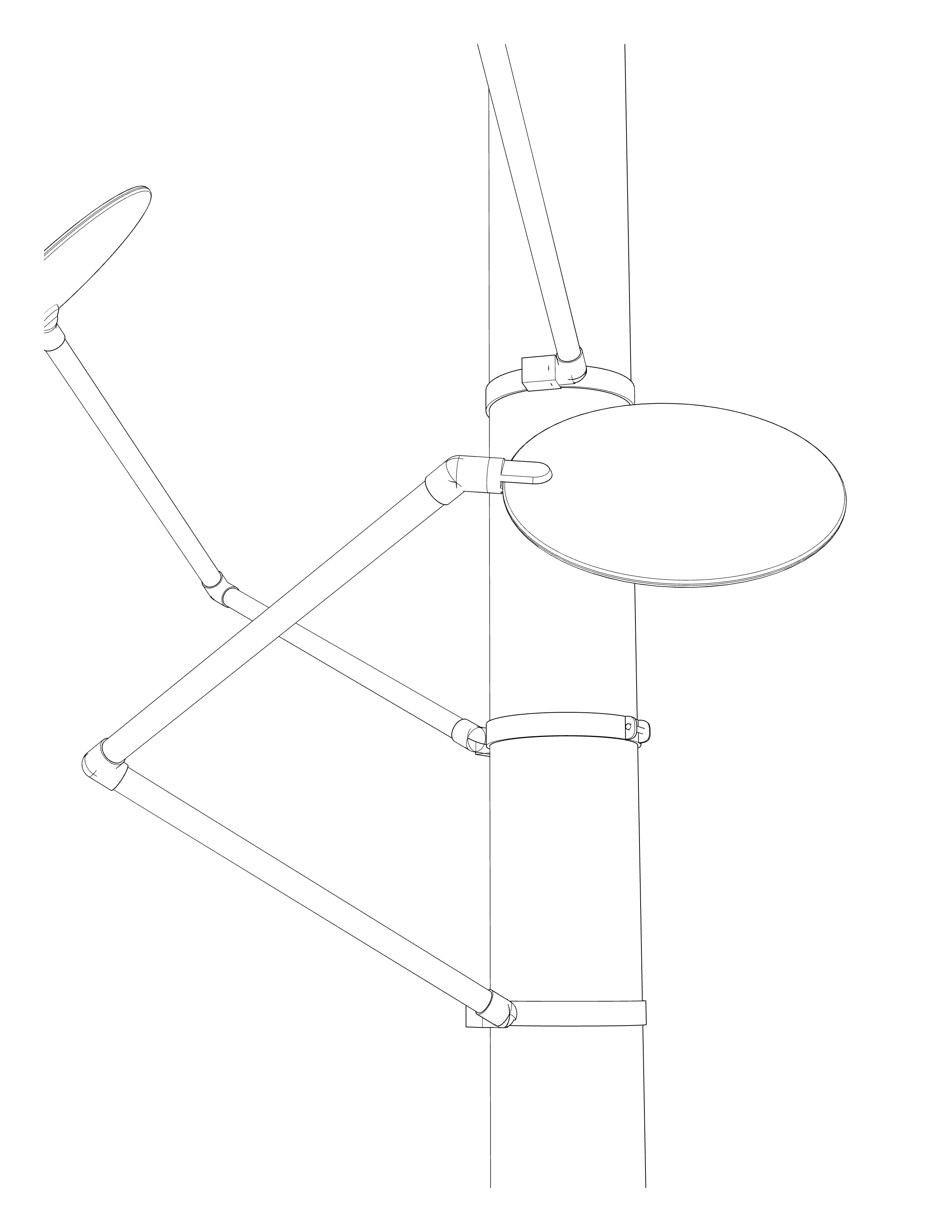 detail_arm2