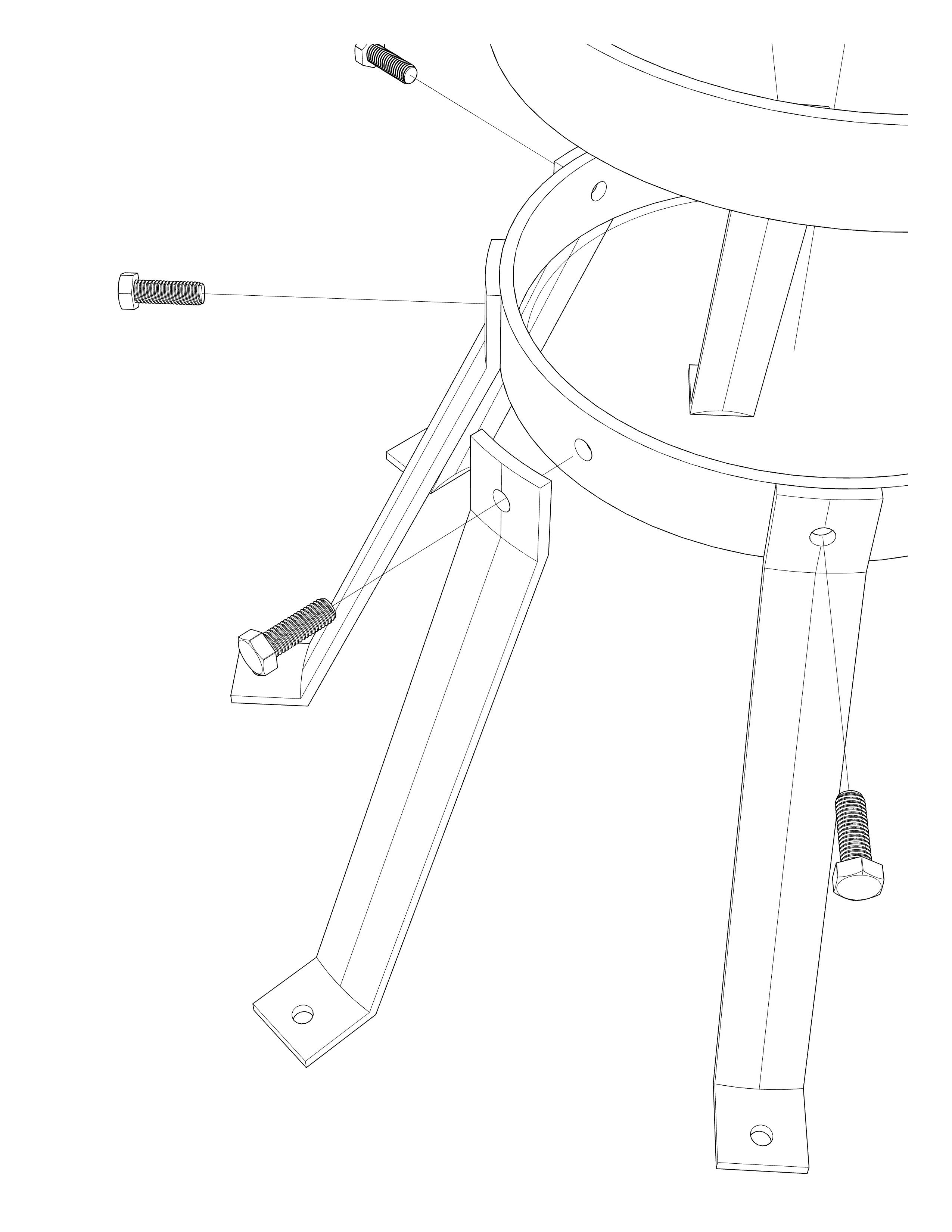detail_leg