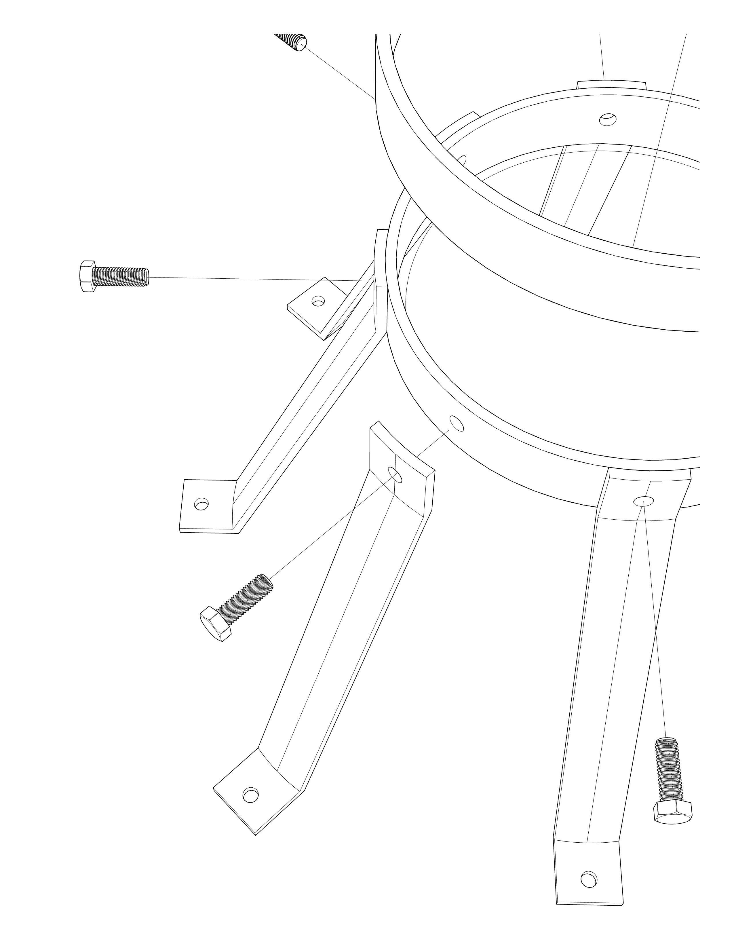 detail_leg2
