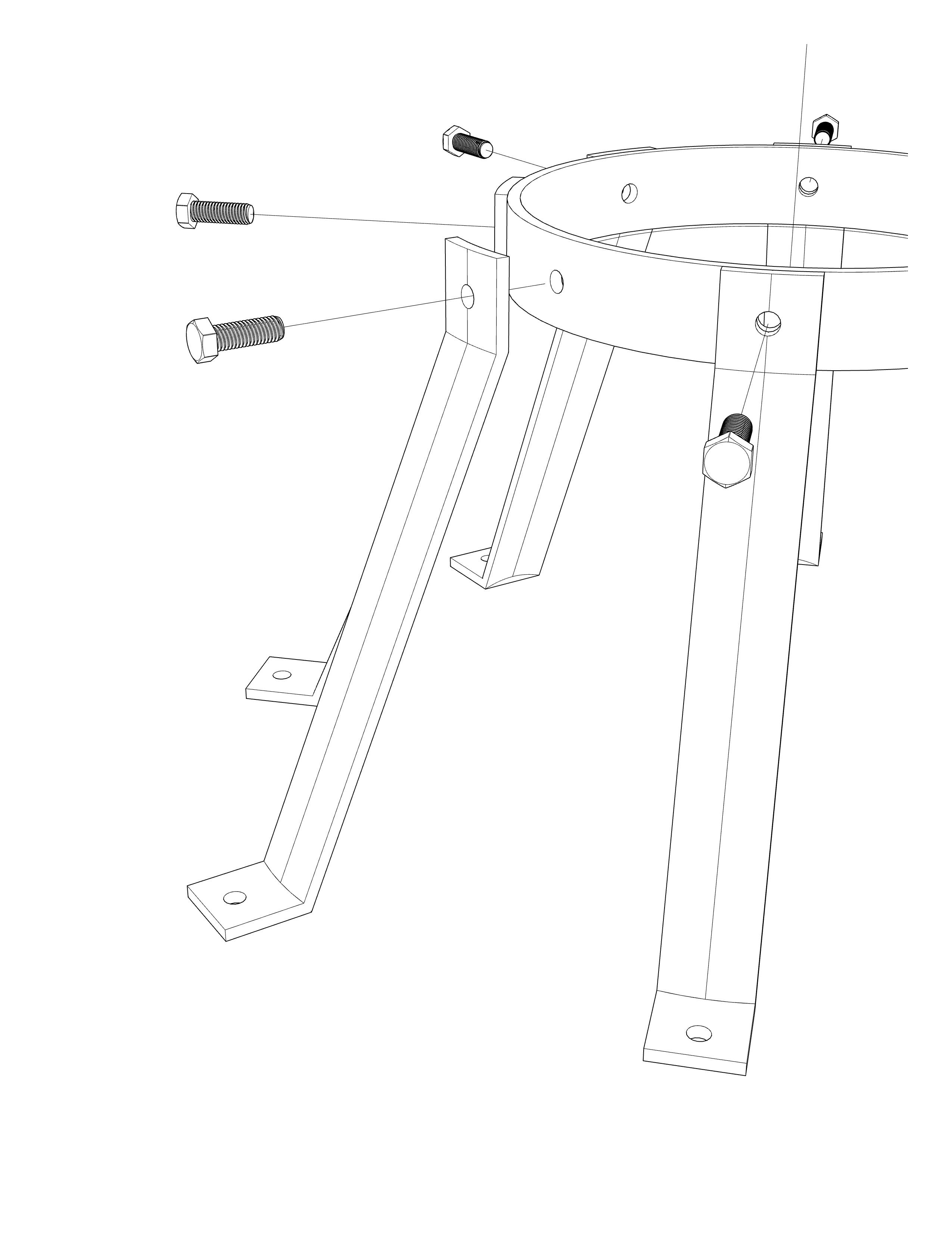 detail_leg3