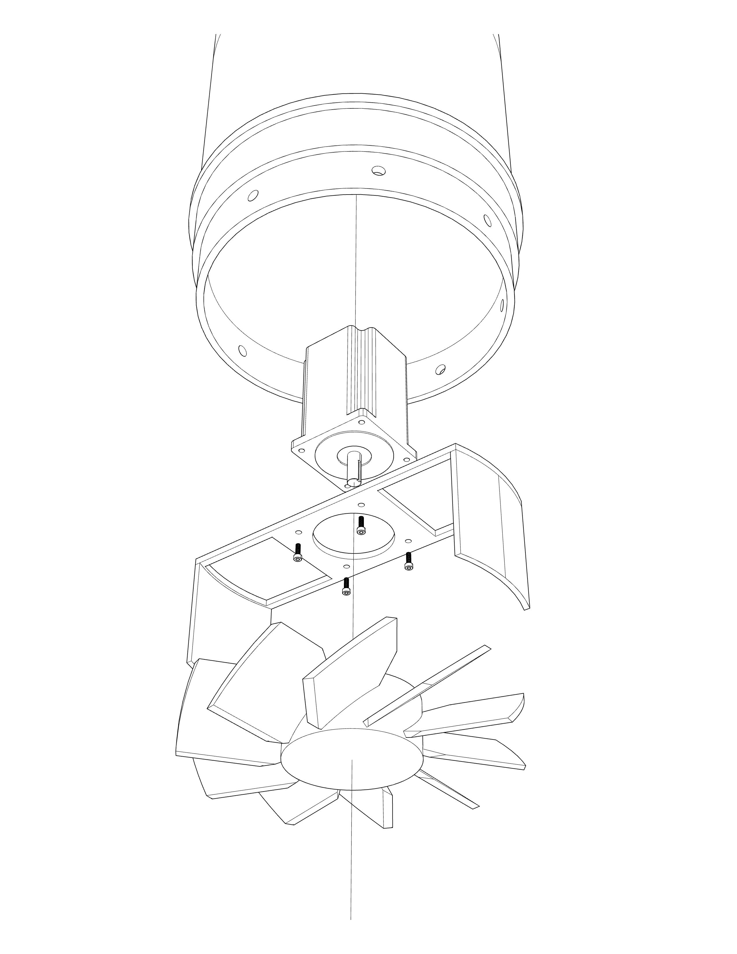 detail_turbine