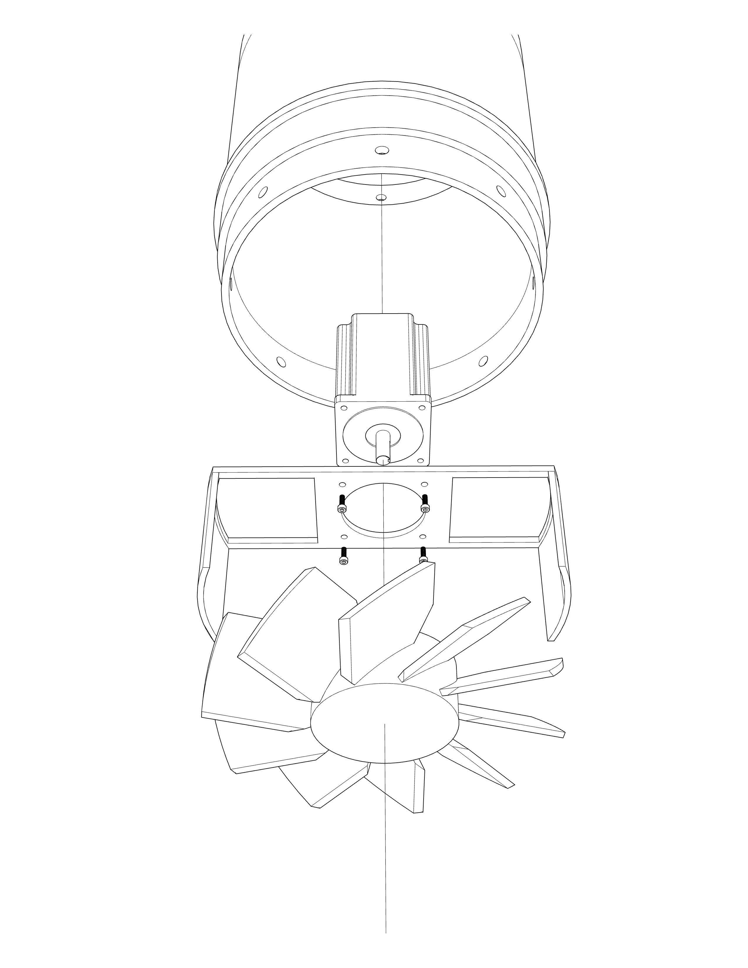 detail_turbine2