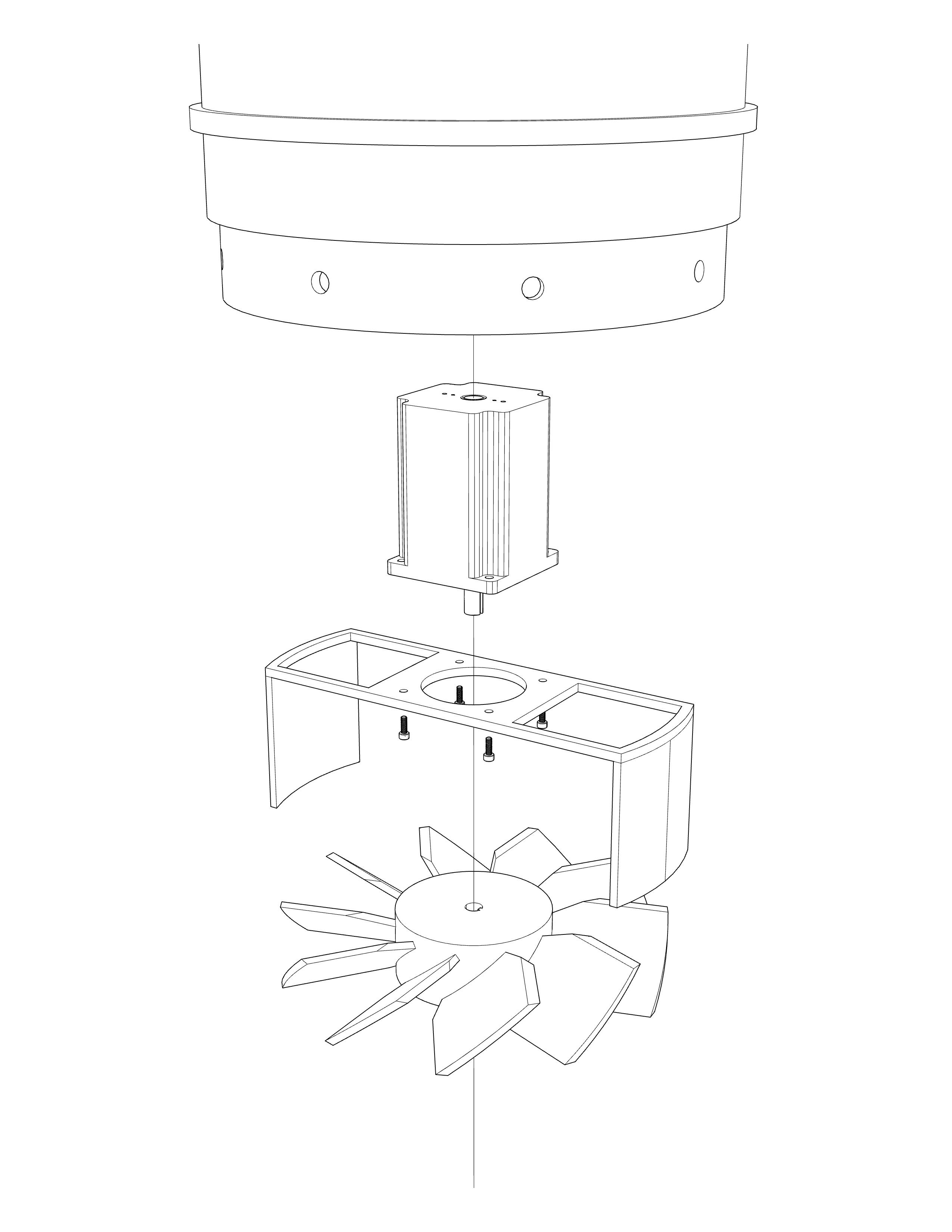detail_turbine3